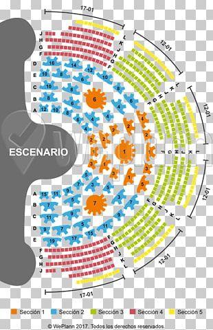 Joyà Cirque Du Soleil Riviera Maya Theatre Circus PNG