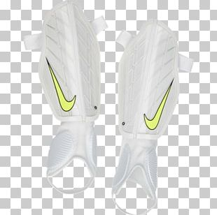 Shin Guard Nike Mercurial Vapor Football Adidas PNG