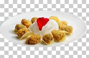 Cantonese Cuisine French Fries Breakfast Chicken Nugget Potatoes OBrien PNG