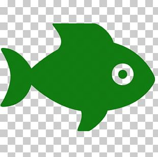 Computer Icons Goldfish Fish Fillet PNG