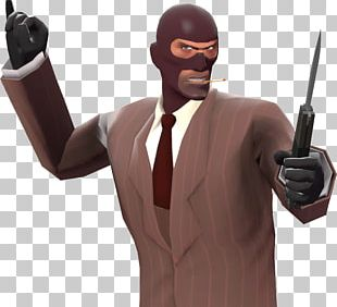 Team Fortress 2 Taunting Xbox 360 Valve Corporation Video Game PNG