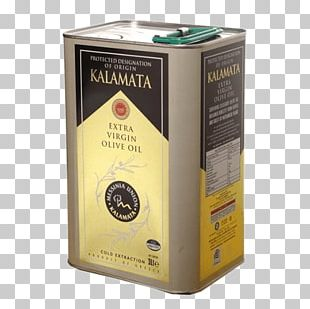 Kalamata Olive Olive Oil Geographical Indications And Traditional Specialities In The European Union PNG
