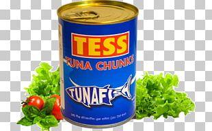 Malabar Matthi Curry Canned Fish Tin Can Sri Lankan Cuisine PNG