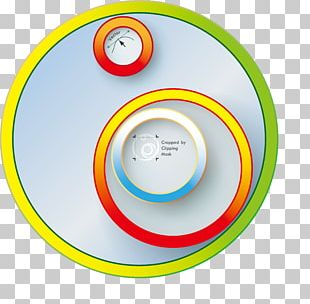 Circle Science Technology Euclidean PNG