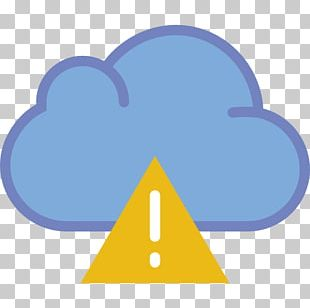 Cloud Computing Computer Icons Data Scalable Graphics PNG
