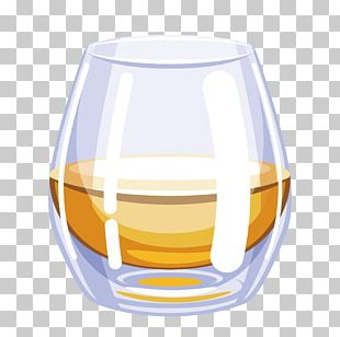 Old Fashioned Glass Wine Glass Beer Glassware Liquid PNG