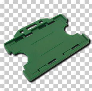 Plastic Badge Name Tag Pin Economy PNG
