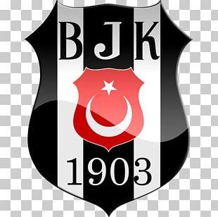 Beşiktaş J.K. Football Team Dream League Soccer Computer Icons First Touch Soccer PNG