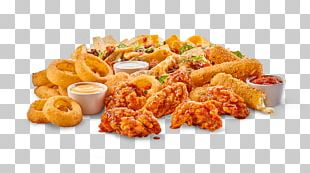 Buffalo Wing Buffalo Wild Wings Take-out Restaurant Online Food Ordering PNG