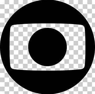 Logo Television Show Rede Globo Tvtag PNG