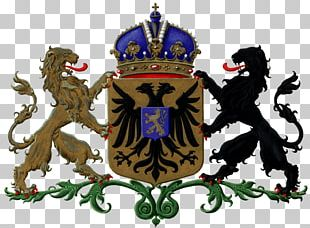 Nijmegen Coat Of Arms Of The Netherlands City Stock Photography PNG