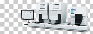 Product Design Electronics Communication Machine PNG