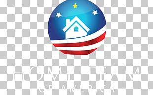 Spring Branch Harker Heights Home Team Of America Real Estate House PNG