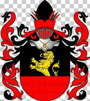 Genealogy Battle Of Praga Geni Coat Of Arms Information PNG