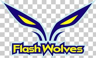 Intel Extreme Masters League Of Legends Master Series 2017 League Of Legends World Championship Flash Wolves PNG
