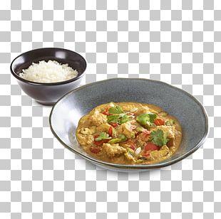 Japanese Cuisine Japanese Curry Wagamama Ramen Vegetarian Cuisine PNG