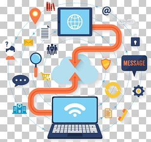 Enterprise Portal Enterprise Rent-A-Car Web Portal Business & Productivity Software PNG