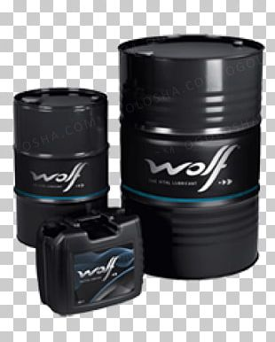 Motor Oil Wolf's Head Lubricant Car PNG