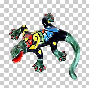 Amphibian Animal Figurine Reptile PNG