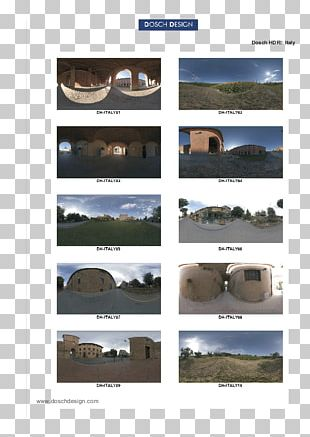 High-dynamic-range Imaging Dynamic Range Industrial Design PNG