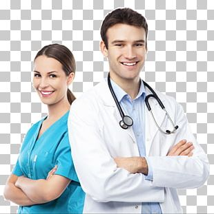 Physician Fotolia Doctor Of Medicine PNG