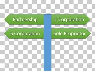 Corporate Tax Tax Deduction Property Tax Tax Avoidance PNG