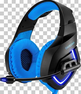 Microphone Headset Noise-cancelling Headphones Stereophonic Sound PNG