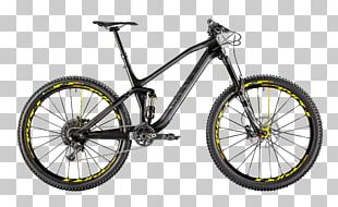 4921750bbbc Giant Bicycles Mountain Bike Specialized Stumpjumper YT Industries ...