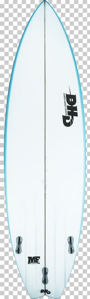 Surfboard Jeffreys Bay DHD Surfing Standup Paddleboarding PNG