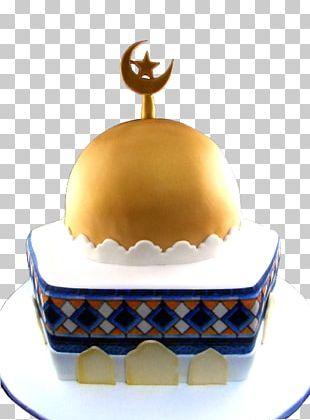 Buttercream Wedding Cake Decorating Torte Royal Icing PNG