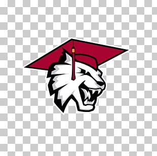 Central Washington University University Of Central Florida College Of Arts And Humanities Central University Washington State University Western Washington University PNG