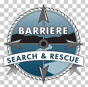 Kamloops Barriere Search And Rescue Thompson Okanagan Junior Lacrosse League Bella Coola PNG