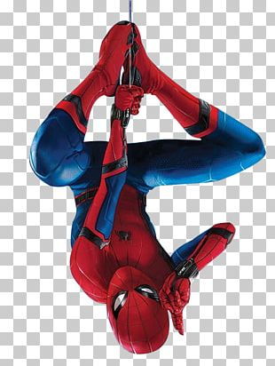 Spider-Man: Homecoming Book Of The Film Vulture MARVEL's Guardians Of The Galaxy Vol. 2: The Junior Novel PNG