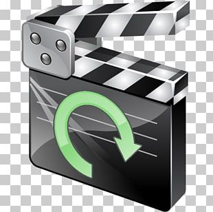 Video Android Computer Icons PNG