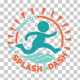 Ascarate Park Pool & Aquatics Race El Paso City El Paso County Parks & Recreation Organization PNG