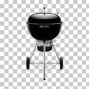 Barbecue Weber-Stephen Products Grilling Pellet Grill Cooking PNG
