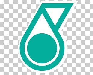 Petronas Dagangan Berhad Logo Organization Company PNG