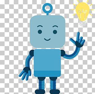 Robotics Error Portable Network Graphics PNG