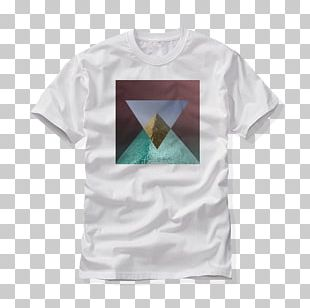T-shirt Sleeve Jockey International Psycopath Army PNG