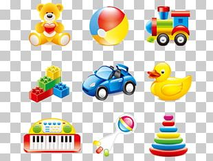 Toy Stock Photography Stock Illustration Icon PNG