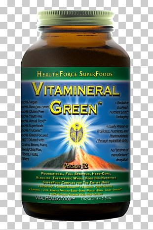 Dietary Supplement Superfood Health Nutrition PNG
