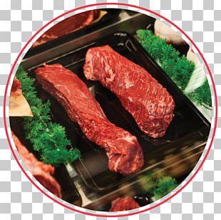 Flat Iron Steak Roast Beef Game Meat Sirloin Steak Beef Tenderloin PNG