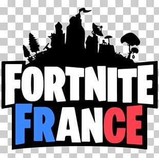 Fortnite Battle Royale Video Game Poster Battle Royale Game PNG
