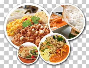Indian Cuisine Vegetarian Cuisine Chinese Cuisine Catering Food PNG