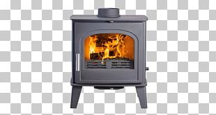 Multi-fuel Stove Wood Stoves Fireplace Inglenook PNG