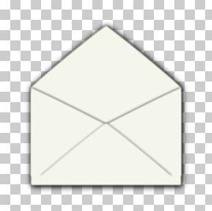 Paper Envelope Mail Postage Stamps PNG