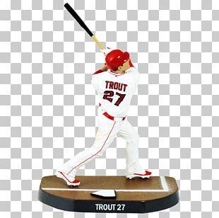 Los Angeles Angels Toronto Blue Jays Boston Red Sox Texas Rangers MLB PNG