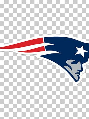 New England Patriots Gillette Stadium NFL Preseason New York Giants PNG
