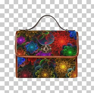 Shoe Handbag Clothing Accessories Coin Purse PNG