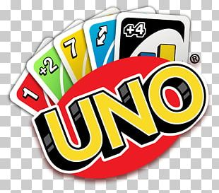 Uno One-card Phase 10 Playing Card Card Game PNG